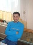 Витя, 38 лет, Харцизьк
