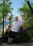 Artem Aleksandrov, 30  , Lipetsk