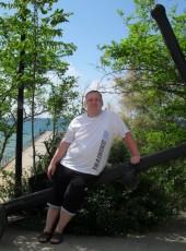 Artem Aleksandrov, 30, Russia, Lipetsk