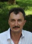 yuriy, 54  , Voronezh