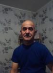 саид, 62 года, Краснознаменск (Московская обл.)