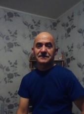 said, 62, Russia, Krasnoznamensk (MO)