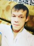 Vladimir, 35  , Naberezhnyye Chelny