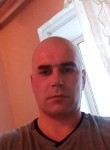 Igor-Gesha, 36  , Ola