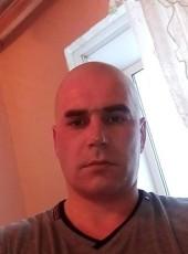 Igor-Gesha, 36, Russia, Ola