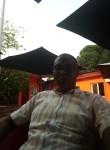 Youssouf ben, 39, Libreville
