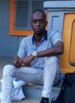 Olivier , 45  , Abidjan