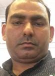 Ashraf, 43  , Dubai