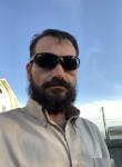 masterlycann, 43  , Chillicothe