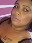 Maria, 42 года, São Paulo capital