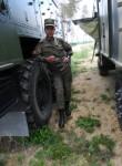 Vadim, 19, Yekaterinburg