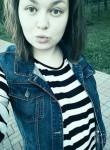 Nelli, 25  , Vladivostok