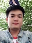 Huỳnh Tấn Tú, 27  , Da Nang
