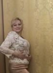 Elena, 47  , Balashikha