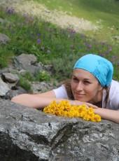 Anna, 32, Russia, Krasnodar