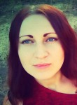 Natalya, 21  , Nizhniy Novgorod