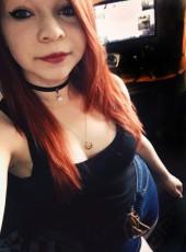 Svetlana, 26, Russia, Tula