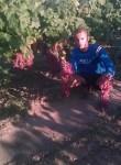 Vasya, 26  , Vyshestebliyevskaya