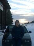 Vladislav, 20  , Omsk