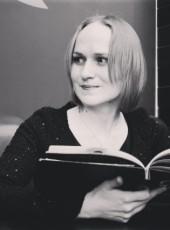 Nina, 30, Russia, Saint Petersburg