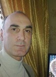 Aydin, 51 год, Sumqayıt