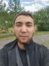 Bekezhan, 27, Kazakhstan, Karagandy