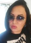 Kristina, 38  , Praga Poludnie