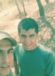 Selahaddin Sar, 27  , Baykan