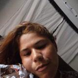 Resilene, 27  , Brasilia