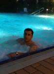Eduard, 33  , Moscow