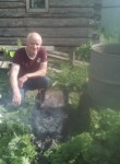 khoda, 61  , Kusa