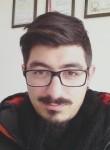 Soner, 25  , Edremit (Balikesir)
