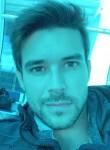 Bernardo, 34, Valencia de Alcantara