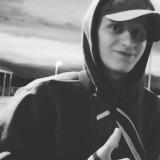 Богдан, 19  , Glowno