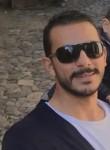 M Fatih, 31  , Dikili