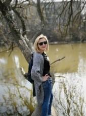 Elena, 36, Russia, Rostov-na-Donu