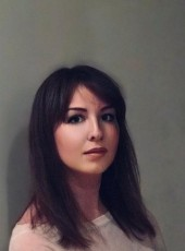 Lex, 36, Russia, Moscow
