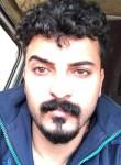 احمد , 29  , An Najaf