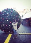 Yuliya, 28  , Pilsen