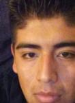 David, 23  , Santa Maria