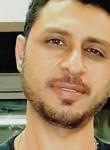 Ismett, 39  , Meschede