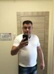 Roman, 38, Krasnoyarsk