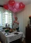 Tamara, 53  , Domodedovo