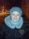 Лариса, 57  , Pushkinskiye Gory