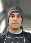 Josh, 32  , Lenoir