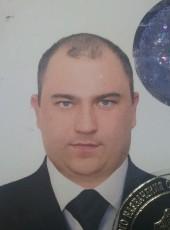 dima, 41, Russia, Vladimir