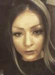 Bethany Crotty, 24, London