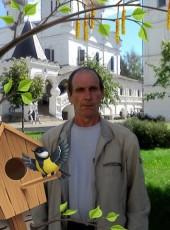 Kolyan, 64, Russia, Buy
