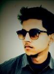 Tanish, 20  , Bharatpur