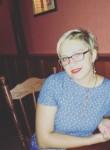 Elena, 31  , Apsheronsk